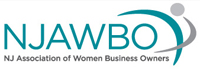 NJAWBO NJ Association of Women Business Owners